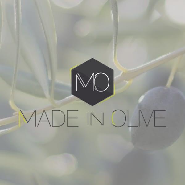madeinolive
