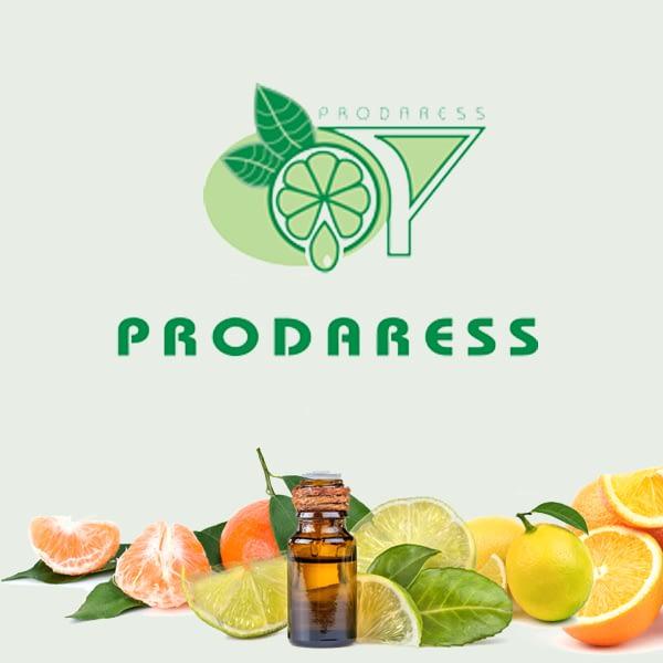 prodaress