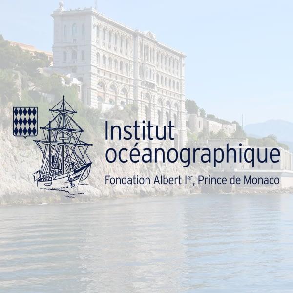 institut-oceanographique