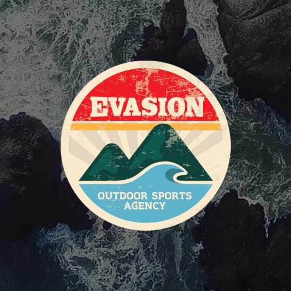 evasion-kohtao-logo