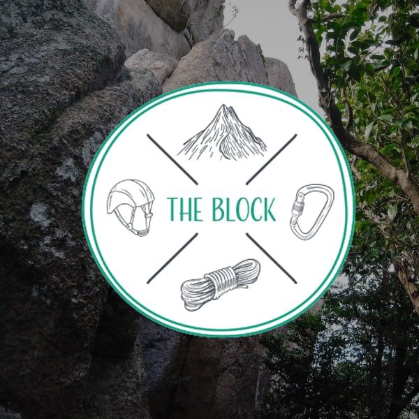 the-block-logo