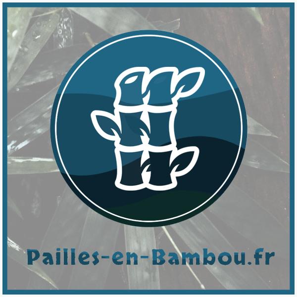 pailles-en-bambou