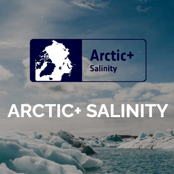 arctic-salinity