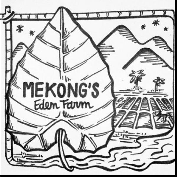 mekong-eden-farm